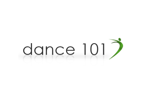 Dance 101 Studios Responsive Website Design